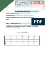 EXAMEN-ALTA-DIRECCION-Y-LIDERAZGO-ESTRATEGICO-ADLE (1).docx