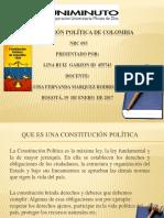 Actividad 1_ Constitucion_ Lina Ruiz Presentación1 (1).pptx