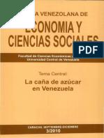SEPTIEMBRE_DICIEMBRE_3_2010_LA_CAÑA_DE_AZUCAR_EN_VENEZUELA.pdf