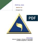 APOSTILA INICIAÇÃO YOD.pdf