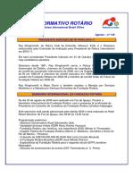 InformativoRotaro 139.pdf