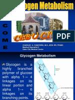 8Glycogen Metabolism2013.pdf