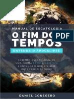 MANUALDEESCATOLOGIAOFIMDOSTEMPOS.pdf
