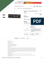 Samsung 1TB 970 PRO v-NAND SSD _ Jumia.com.Ng