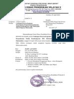 bimtek TIK SUBSTANTIF MATEMATIKA.pdf