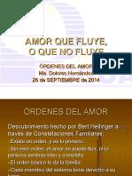 Amor que fluye o no fluye.pdf