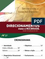 Semeando a Vida no Espírito.pdf