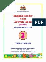 3rd-languge-englishactivity-02.pdf