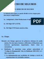 DERECHO DE SEGUROS.ppt