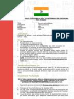 201905_BecasIndia_Convocatoria.pdf