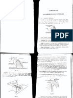 154288006-Apuntes-vertederos.pdf