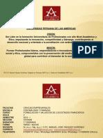 0101 Estados Financieros Conceptos CF05N08 2019 I (4)