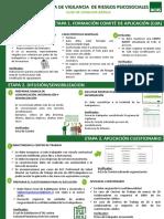 01 Guía Rápida Programa Psicosocial