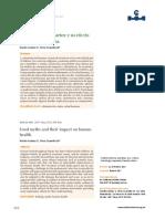 Los mitos alimentarios.pdf