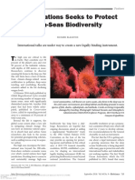 Lectura 1 CRN_ 2. Naciones Unidas Buscan Proteger Biodiversidad Mar Abierto (Grupo 4)