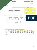 avaliação diag.docx