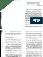 Hurtado Gustavo.pdf CP