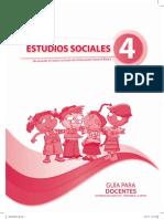 GUIA-DEL-DOCENTE-SOCIALES-4to.pdf