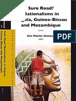 ed._Sure_Road_Nationalisms_in_Angola_Gu.pdf