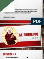 PadrePio-GemmaGalgani