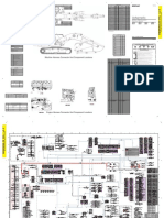 330D CATERPILLAR DIAGRAM.pdf