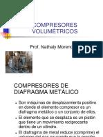 Compresores_diafragma