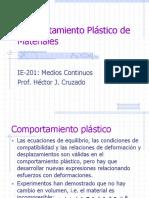 IE-201-08 Comportamiento Plástico.pdf