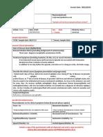 Cuestionario España ANYELI