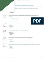 Evaluación Final del Curso Administrando Información con Microsoft Excel 4 de 10.pdf