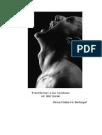 libro_reconstruir_identidad_masculina.pdf