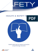 Safety Signs.pdf
