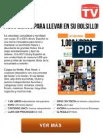 Manual de Inquisidores Para Espana y Portugal