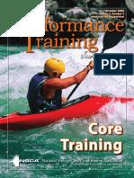 143506520-Core-Training.pdf
