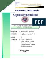 Informe Final Deltrasladodepaciente Guia 2