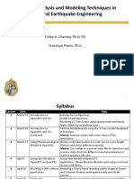 Introduccion OpenSees.pdf
