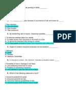 Ic-38 Gen Practice Paper-1 (2)