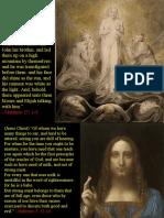 Gnostic Mysteries 12 Alchemical Metamorphosis