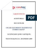 OscarRodriguez 31121727 Tarea-01 Casos Eticos
