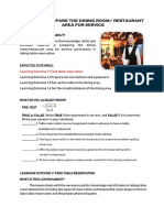 FBS Module Table Reservation.docx
