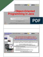 03-Java-OOP-Basics.pdf