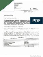 1 SURAT MAKLUMAN PELAKSANAAN PT3.pdf