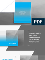 You_Exec_-_Ultimate_Pitch_Deck_2019_Free.pptx