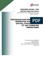 35-RKS-Pengadaan-Generator-atau-Genset-100-Kva.pdf
