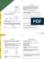 SintesisMatematica6U4.docx