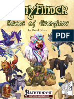 Races of Everglow.pdf