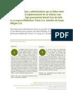 FactoresOperativosYAdministrativosQueSeDebenTener_ ANDRES GUARIN 2014.pdf