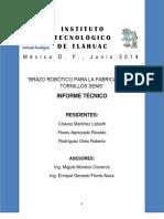 REPORTE TECNICO..pdf