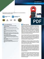 EM5254_es.pdf