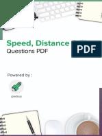Speed Distance Time Watermark.pdf 55