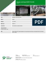ficha-tecnica-3-es.pdf